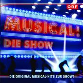 Musical! Die Show, Vol. 2