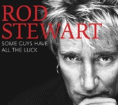 This Old Heart of Mine (1989 Version) [With Ronald Isley] - Rod Stewart