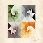 Gotye - Somebody That I Used to Know (feat. Kimbra) artwork