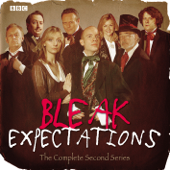 Bleak Expectations: Complete Series 2