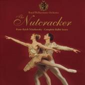 The Nutcracker (Complete Ballet Score)
