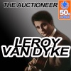 The Auctioneer (Digitally Remastered) - Single