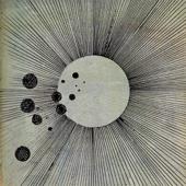 Cosmogramma cover art