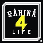 Rähinä 4 Life