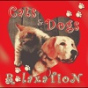 Classical Relaxation for Cats & Dogs