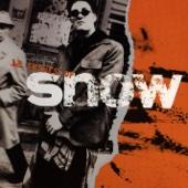 Informer - Snow