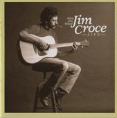 Have You Heard Jim Croce Live