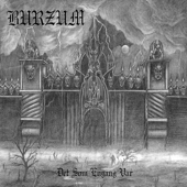Download Burzum - Lost Wisdom