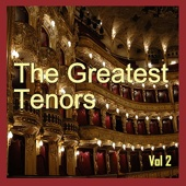The Greatest Tenors, Vol. 2
