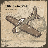 [Download] The Aviators MP3