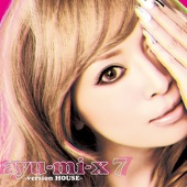 [Descargar Mp3] To Be (Jonathan Peters Club Mix) [Ayu-Mi-X 7 - Version House] MP3