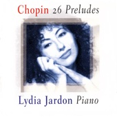 24 Preludes Opus 28: No. 6 In B Minor (Chopin)