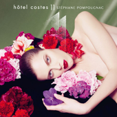 Hôtel Costes, Vol. 11 - Mixed By Stéphane Pompougnac