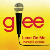 [Download] Lean On Me (Karaoke Version) MP3
