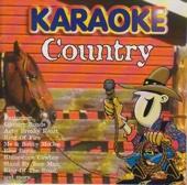 Karaoke: Country