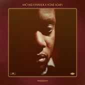 Michael Kiwanuka - Home Again artwork
