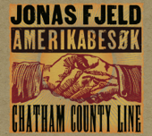 Amerikabesøk Med Chatham County Line (Live fra Drammen Teater)