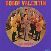 Tu Eres Mi Coco - Bobby Valentin