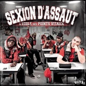 [Download] Désolé MP3