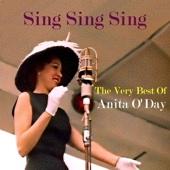 Sing Sing Sing - The Very Best of Anita O'Day