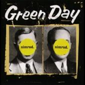 Nimrod cover art