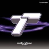 milestone -Re Edition-