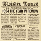 Twisted Tunes 1994