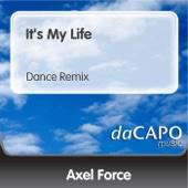It's My Life (Dance Remix)