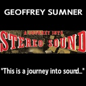 A Journey Into Stereo Sound (