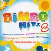Bimbo Hits 2