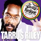 Reggae Masterpiece: Tarrus Riley 10 - Tarrus Riley