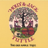 Going Down That Road Feeling Bad - Molly & Jack Tuttle