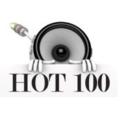 HOT 100 - Ni**as in Paris (Orignially by Kanye West & JAY Z) artwork