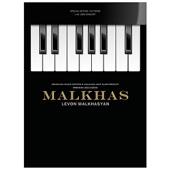 Dreams - Levon Malkhasyan
