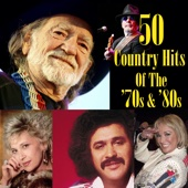 50 Country Hits Of The '70s & '80s