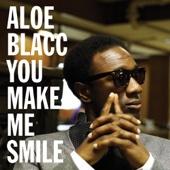 You Make Me Smile - EP cover art