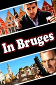 In Bruges Full Movie Legendado