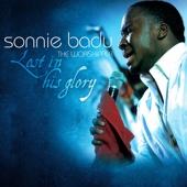 Baba - Sonnie Badu