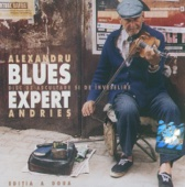 Blues Expert