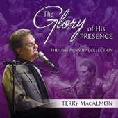 The Glory of His Presence
