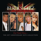 Piece of the Action (Stephen Vaudin Dedication Mix) - Bucks Fizz