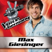 Vom selben Stern (From The Voice of Germany)