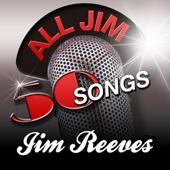 All Jim - 50 Songs