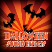 Halloween Sound Effects - Single