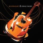 Fives (feat. Tal Wilkenfeld & Guthrie Govan) - Lee Ritenour's 6 String Theory