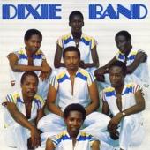 Edamise - Dixie Band
