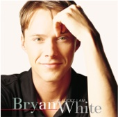 Bryan White - God Gave Me You (Single Version) artwork