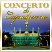 Eljen a Magyar - Orchester der Wiener Volksoper