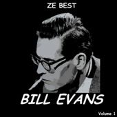 Bill Evans - Speak Low (From