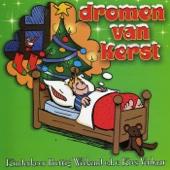 Dromen Van Kerst